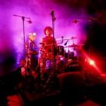 Paulo Silva - Percusionista Brasilero / Brazilian percussionist