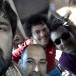 En Gira / On tour