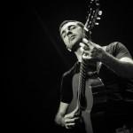 Sergio Tannus - Guitarrista brasilero / Brazilian guitarist