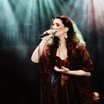 Bucarest - 11.11.2012