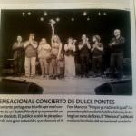 Diario de Menorca - 10.08.2013