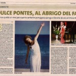Diario de Menorca - 7.07.2013