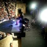 Patras - 13.07.2013