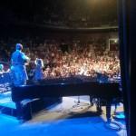 Madrid - 29.07.2013